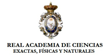 Royal Academy of Sciences of Spain